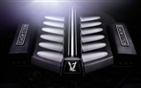 Title:2015 Rolls Royce Ghost V-Specification HD Wallpaper 08 Views:2518