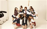 Title:After school Korean girls Photo Wallpaper 01 Views:2835