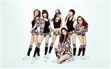 Title:After school Korean girls Photo Wallpaper 02 Views:2712