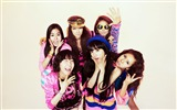 Title:After school Korean girls Photo Wallpaper 03 Views:2361