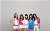 Title:After school Korean girls Photo Wallpaper 04 Views:2648