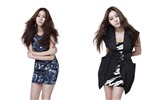 Title:After school Korean girls Photo Wallpaper 05 Views:2444