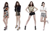 Title:After school Korean girls Photo Wallpaper 07 Views:2691