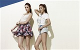 Title:After school Korean girls Photo Wallpaper 12 Views:2597