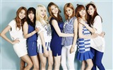 Title:After school Korean girls Photo Wallpaper 15 Views:2501
