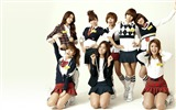Title:After school Korean girls Photo Wallpaper Views:7536