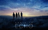 Title:Earth to Echo-Movie HD Wallpapers Views:3103