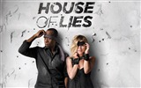 Title:House of Lies TV Series HD wallpaper Views:3540