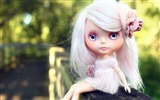 Title:SD dolls cute close-up Photo Wallpaper Views:6478