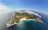 Title:africa cape of good hope island-HD Photo Wallpaper Views:2900