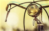 Title:bicycle light-HIGH Quality Wallpaper Views:2318