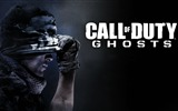 Title:call of duty ghosts-High-quality wallpaper Views:2350