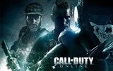 Title:call of duty ghosts-High-quality wallpapers Views:2862