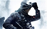 Title:call of duty ghosts game-High-quality wallpaper Views:2966