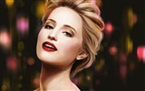 Title:dianna agron blonde girl-beauty photo wallpaper Views:2782