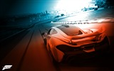 Title:forza 5-High-quality wallpapers Views:3963