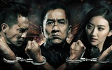 Title:jackie chan police story 2013-Movie HD Wallpaper Views:3065