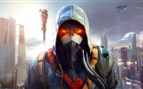 Title:killzone shadow fall-quality wallpapers Views:3166