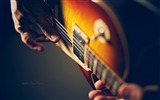 Title:photo guitar music-HIGH Quality Wallpapers Views:2135