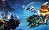 Title:ratchet clank full-quality wallpapers Views:3208