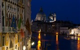 Title:Accademia Venice Italy-Cities HD wallpaper Views:3009