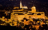 Title:Budapest Hungary-Cities HD wallpaper Views:2205