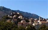 Title:Corte Corse France-Cities HD wallpaper Views:3227