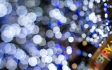 Title:Dream Tokyo Japan bokeh Photography wallpaper 03 Views:1794