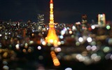 Title:Dream Tokyo Japan bokeh Photography wallpaper 06 Views:1791