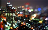 Title:Dream Tokyo Japan bokeh Photography wallpaper 07 Views:1996