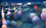 Title:Dream Tokyo Japan bokeh Photography wallpaper 08 Views:1918