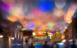 Title:Dream Tokyo Japan bokeh Photography wallpaper 09 Views:1945