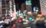 Title:Dream Tokyo Japan bokeh Photography wallpaper 10 Views:2191