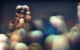 Title:Dream Tokyo Japan bokeh Photography wallpaper 13 Views:1959