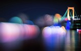 Title:Dream Tokyo Japan bokeh Photography wallpaper 15 Views:1691