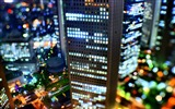 Title:Dream Tokyo Japan bokeh Photography wallpaper Views:5684