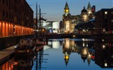 Title:Liverpool UK-Cities HD wallpaper Views:2545