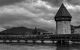 Title:Luzern Switzerland-Cities HD wallpaper Views:2915