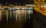 Title:Lyon France-Cities HD wallpaper Views:3078
