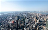Title:Manhattan New York City-Cities HD wallpaper Views:2674