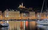 Title:Marseille France-Cities HD wallpaper Views:3722