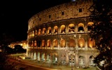 Title:amphitheatre in rome italy-Photo HD wallpaper Views:3356