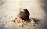 Title:heart wood shavings-High quality wallpaper Views:4003