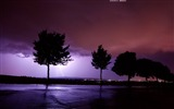 Title:lightning elements sky-Photo HD Wallpaper Views:2399