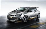 Title:2015 Astra OPC Extreme Auto HD Wallpaper Views:5462