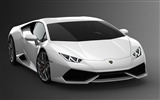Title:2015 Lamborghini Huracan LP640-4 Auto HD Wallpaper Views:7549