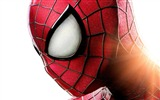 Title:The Amazing Spider-Man 2 Movie HD wallpaper Views:12000