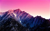 Title:android mountains-Nature HD Wallpaper Views:2869