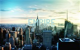 Title:empire state-Cities HD Wallpaper Views:3006