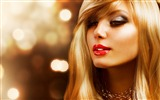 Title:Fashion beauty model photo HD Wallpaper Views:8416